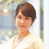 五百川 智美(Satomi Iokawa)