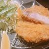 【食べログ】ボリュームたっぷり!関西の高評価とんかつ3選ご紹介します。
