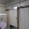 札幌市 排水管工事 工場内雑排水管詰まり修繕