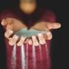 指先と心の共通点