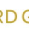 【NTTドコモ「dカード GOLD」】還元率の高い「モッピー」ポイントサイト経由でポイントが貯まる!