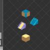 UnityのTileMapで高さのあるステージを作る【Unity,TileMap】