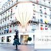 パリのDior展へ    そこにあったのは、ブランドの哲学。