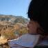 いよいよ立山室堂を散策。ベビーキャリアの本領発揮!人生初の標高2450mへ。
