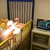 もうすぐ2歳の娘  救急車で運ばれ1週間入院