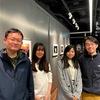 3/28に観てきた展示 富士フイルムイメージングプラザ大阪