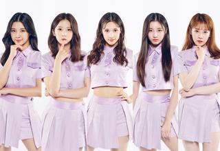 【ガルプラ】『Girls Planet 999』Kグループ名鑑 TXTヒュニンカイ妹・バヒエ、CLCチェ・ユジンら韓国メンバー33人のプロフィール