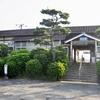 山陽本線:四辻駅(よつつじ)