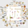 【チーズ】フランス産チーズを極める【74問】- 超図解マップ付き