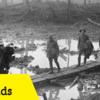 第一次大戦-3- ほか