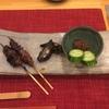 関西でフワトロの関東風ウナギ 鰻にしはら