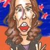 【ニュースにがおえ】ジャシンダ・アーダーン(Jacinda Ardern)