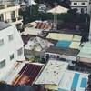 秋の沖縄旅 その1