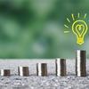 「ドルコスト平均法」で負けない投資を始めよう!