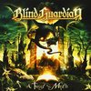 BLIND GUARDIAN 8th Album 「A Twist In The Myth」レビュー