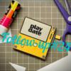 Playdate情報Update24:ペーパークラフト、新たなローンチタイトル開発者が判明他