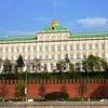 ロシアは、政治的反体制派のトランプ支持者達「迫害」に対して対してバイデン政権に一撃する