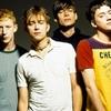 Blur(ブラー)のメンバーが選ぶお気に入りのアルバム一覧