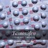 【乳がんホルモン療法】1年7ヶ月タモキシフェン単独の副作用まとめと副作用対策