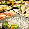 【オススメ5店】吉塚・香椎・その他東エリア(福岡)にある焼酎が人気のお店