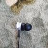 【最早】イヤホンの左耳側が亡くなりました(多摩電子工業 ASH40K)【恒例】