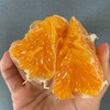 甘平(かんぺい)の旬の時期から保存方法、おすすめ購入場所まで。シャキッと美味しい手でむける柑橘の魅力を語る。