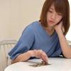 【合宿免許】ローンの審査が早いサイトはココ!