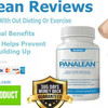 "Panalean Pills - {Full Update} Review For These ""Supplement"" Here! Must Read, Before To Buy??"