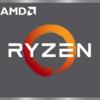 Ryzenで組んだPCでDockerをインストールするときに詰まったところ