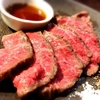 お酒は原価!でも本命はお肉だよっ!西荻窪の肉料理専門ビストロ|原価ビストロBAN!吉祥寺西荻窪