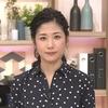 「ニュースウォッチ9」4月26日(水)放送分の感想