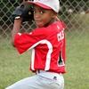 新チームを作るポイント投手と捕手を重要視!中学軟式野球!