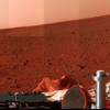 史上初めて火星での地震を観測