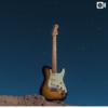 Fenderからパラレルワールドのギターが発売するらしい!!
