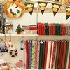 クリスマスコーナーができました(*^_^*)