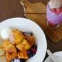 済州島(チェジュ島)カフェ巡り #フォトジェニックカフェ(3)「シリアル」