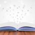 【TOEIC初心者のための勉強法!】音読・録音の勉強法が最強です