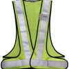 工事現場・建築現場・交通警備の安全のために大活躍するモノ