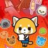 【Aggretsuko】最新情報で攻略して遊びまくろう!【iOS・Android・リリース・攻略・リセマラ】新作スマホゲームが配信開始!