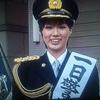 宝塚 一日警察署長の歴史(不完全版)2017