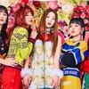 Red Velvet「Rookie」でカムバック!可愛すぎるレドベルワールドに堕ちる