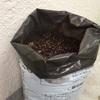 ベランダで秋じゃがいも栽培!袋栽培で簡単に育てる方法