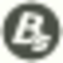 BizStationブログ
