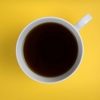 カフェインを摂るとマラソンにどんな影響が?途中補給もあり?