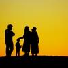 住宅ローン・税金滞納後に親子間売買成功の筈が、、、