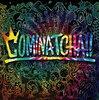COMINATCHA!! (初回限定盤 CD+1CHANCE DISC(DVD)+スペシャルフォトブックレット+三方背BOX) [ WANIMA, (株)ワーナーミュージック・ジャパン ]を予約可能な通販サイトは?