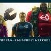 【Unity】AssetBundleをマネージコードのStreamから取得する