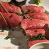 【吉祥寺】KAULANAの肉寿司食べ飲み放題は学生は安いからおすすめ!