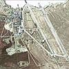 じじぃの「科学・芸術_885_世界の秘密都市・米空軍の極秘基地(エリア51)」