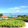 LOG24:沖縄旅行中編